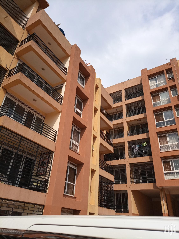 3bedrooms Apartment for Rent in Naguru | Houses & Apartments For Rent for sale in Kampala, Uganda