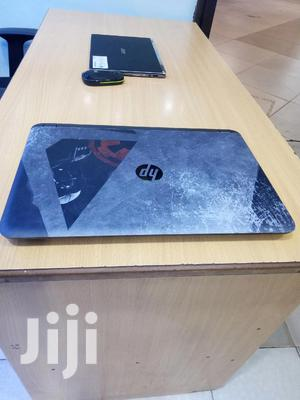 New Laptop HP Pavilion 15 8GB Intel Core I7 SSHD (Hybrid) 1T   Laptops & Computers for sale in Kampala