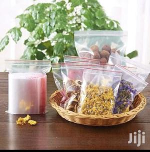 10pcs of Zip Locks | Kitchen & Dining for sale in Kampala