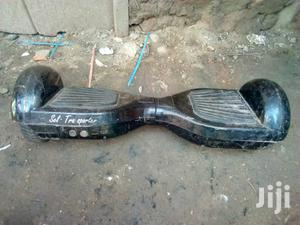 Hoverboards | Sports Equipment for sale in Kampala