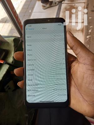 New Apple iPhone XS 256 GB White | Mobile Phones for sale in Kampala