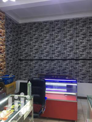 Wallpaper Designing | Building & Trades Services for sale in Kampala