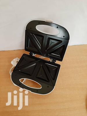 Sandwich Maker   Kitchen Appliances for sale in Kampala