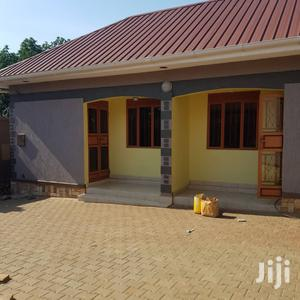 Double Rooms Self-Contained in Kasangati Town for Rent | Houses & Apartments For Rent for sale in Kampala