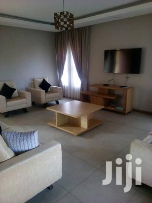 Fully Furnished And Serviced Pent House For Rent | Houses & Apartments For Rent for sale in Kampala