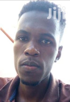 Social Media Handler And Graphic Designer | Computing & IT CVs for sale in Kampala
