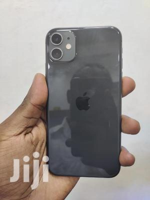 Apple iPhone 11 64 GB Black | Mobile Phones for sale in Kampala