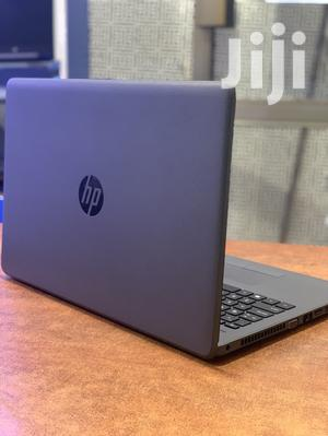 New Laptop HP 250 G6 4GB Intel HDD 500GB | Laptops & Computers for sale in Kampala