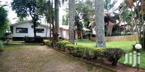 Bugolobi House Is Available for Rent   Houses & Apartments For Rent for sale in Kampala