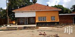 Bugolobi House Available For Rent   Houses & Apartments For Rent for sale in Kampala