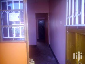 Very Nice Brand New Double Rooms for Rent   Houses & Apartments For Rent for sale in Kampala