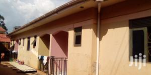 Single Room House for Rent in Najeera Self Contained | Houses & Apartments For Rent for sale in Kampala