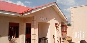 Brand New Single Room House for Rent in Kireka Self Containe | Houses & Apartments For Rent for sale in Kampala