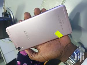 Oppo R9 Plus 64 GB Gold | Mobile Phones for sale in Kampala