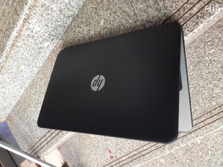 Laptop HP 250 G3 4GB Intel Core I3 HDD 500GB | Laptops & Computers for sale in Kampala, Uganda