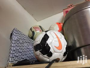 Original Used Soccer Balls   Sports Equipment for sale in Kampala
