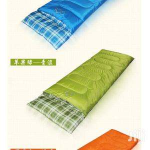 Sleeping Bags With Ahood   Home Accessories for sale in Kampala