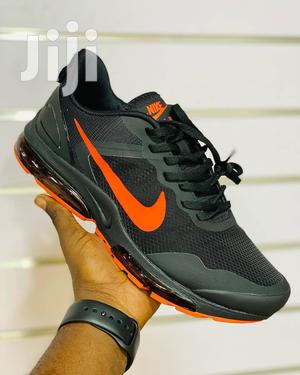 Original Sneakers | Shoes for sale in Kampala