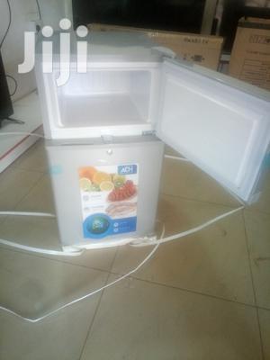ADH Double Door Fridge 120 Litres  | Kitchen Appliances for sale in Kampala