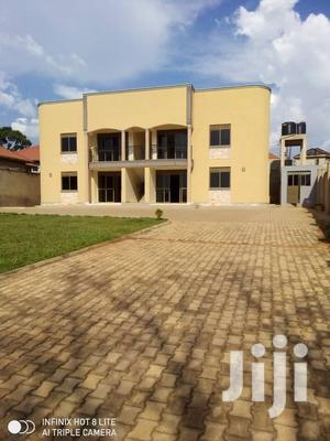 Two Bedroom Two Toilets Apartment In Kisaasi Kyanja For Rent | Houses & Apartments For Rent for sale in Kampala