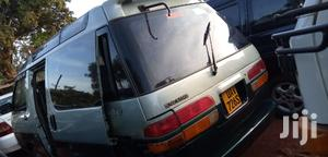 Toyota Lite-Ace 2000 Green   Cars for sale in Kampala