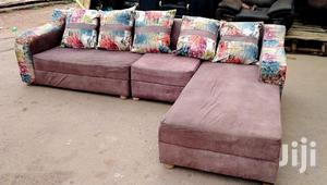 Brand New Classy Living Room Sofas | Furniture for sale in Kampala