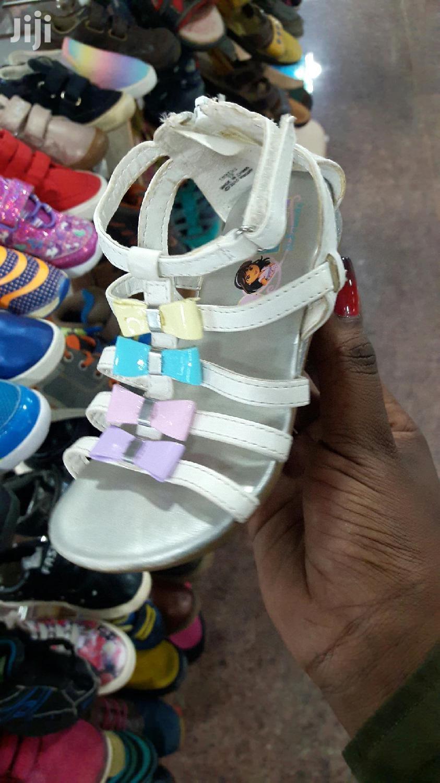 Children's Shoes | Children's Shoes for sale in Kampala, Uganda