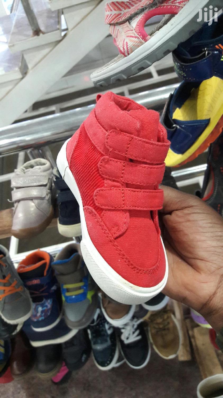 Children Shoes | Children's Shoes for sale in Kampala, Uganda