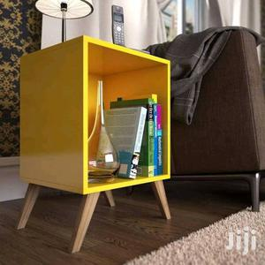 Book Shelf | Furniture for sale in Kampala