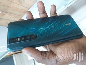 Tecno Camon 15 Premier 128 GB | Mobile Phones for sale in Kampala