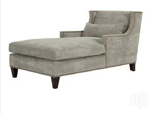 Ottoman Chair/ Sofabed | Furniture for sale in Kampala