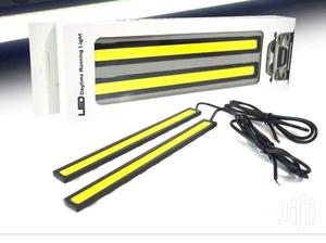 Daytime Running White Lights   Vehicle Parts & Accessories for sale in Kampala