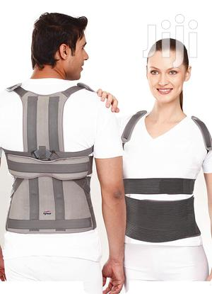 Clinical Shoulder Support and Spinal Support | Tools & Accessories for sale in Kampala