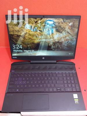 HP Pavilion Gaming 15 2019 16GB Intel Core I7 SSHD (Hybrid) 512GB   Laptops & Computers for sale in Kampala