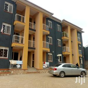Double Room Apartment In Kireka Namugongo Road For Rent | Houses & Apartments For Rent for sale in Kampala