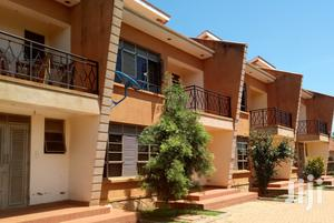 2 Bedroom Duplex for Rent in Najjera 2 | Houses & Apartments For Rent for sale in Kampala