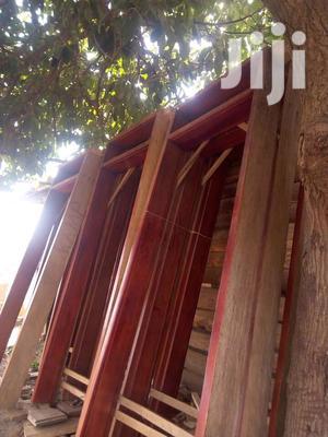 Door Frames | Doors for sale in Wakiso