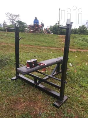 Gym Dumbbells | Sports Equipment for sale in Kampala