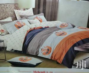 High Quality Duvets   Home Accessories for sale in Kampala