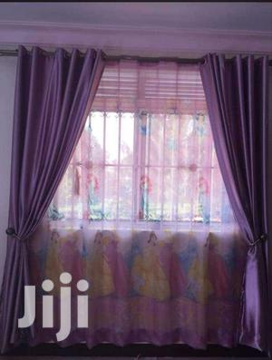 Curtains   Home Accessories for sale in Kampala
