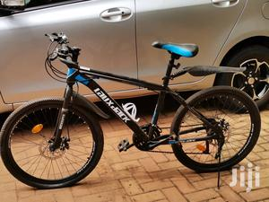 High Quality Durable Sports Bicycle | Sports Equipment for sale in Kampala