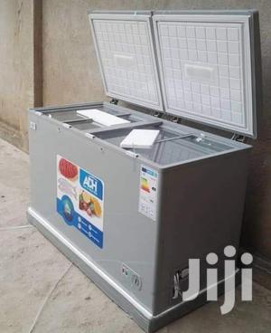 ADH Deep Freezer 530L   Kitchen Appliances for sale in Kampala