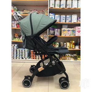Foldable Baby Stroller | Prams & Strollers for sale in Kampala