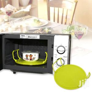 Multifunctional Microwave Placement Racks | Kitchen & Dining for sale in Kampala