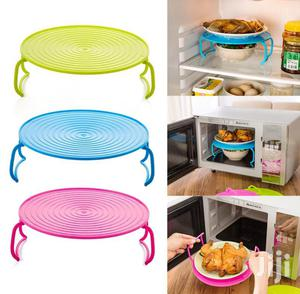 Multifunctional Microwave Placement Rack | Kitchen & Dining for sale in Kampala