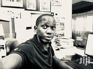 Legal CV Paralegal Officer | Legal CVs for sale in Kampala
