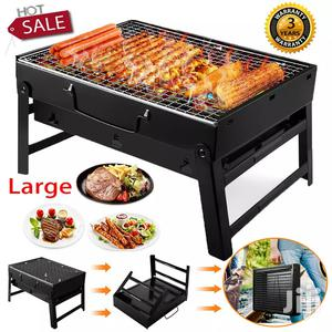 Portable Charcoal Grill   Kitchen Appliances for sale in Kampala