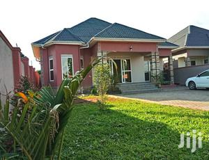 This One Has It All Newer Construction With All The Bells And Whistles | Houses & Apartments For Sale for sale in Kampala
