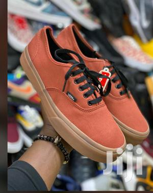 High Quality Shoes   Shoes for sale in Kampala