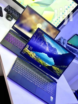 New HP Pavilion Gaming 15 2019 16GB Intel Core I7 SSHD (Hybrid) 512GB   Laptops & Computers for sale in Kampala
